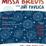 Missa_brevis_2012