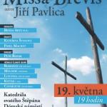 pavlica_LTC