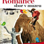 koncert_romance_muzeum.indd