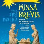 Missa_UL